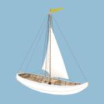 CG Boat